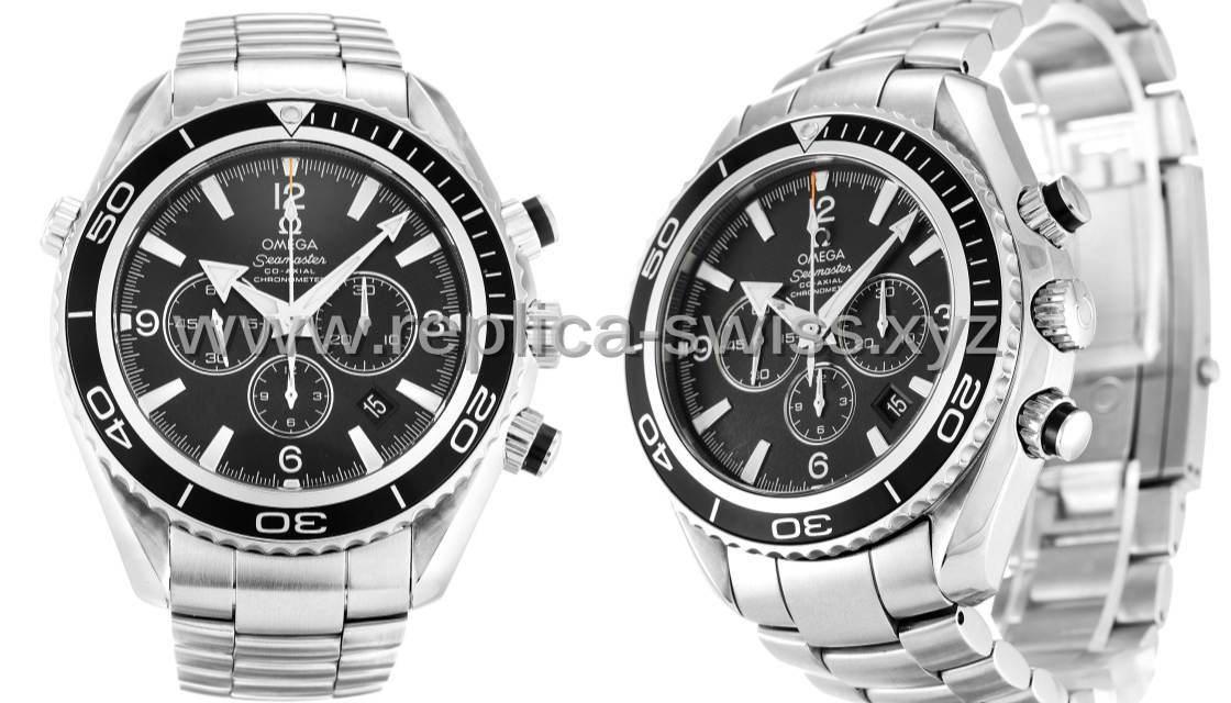 replica-swiss.xyz-omega-replica-watches100