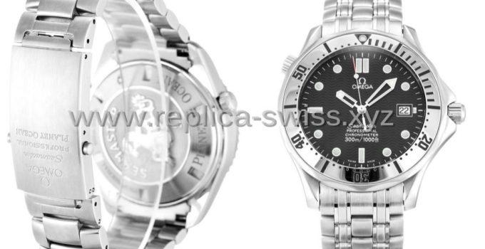 replica-swiss.xyz-omega-replica-watches101