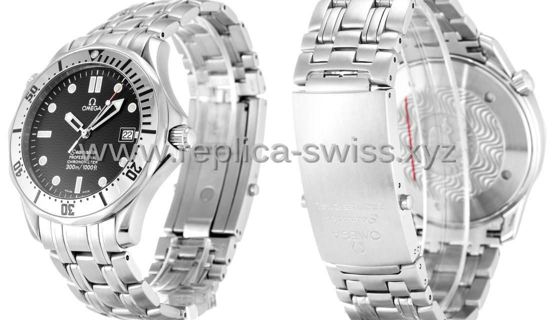 replica-swiss.xyz-omega-replica-watches102