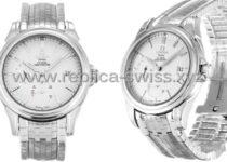 replica-swiss.xyz-omega-replica-watches103