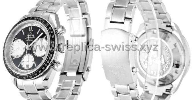 replica-swiss.xyz-omega-replica-watches105