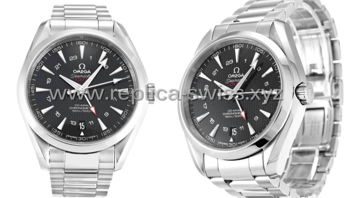 replica-swiss.xyz-omega-replica-watches106