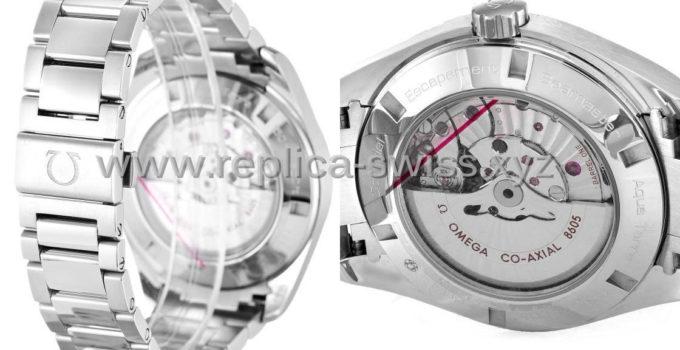 replica-swiss.xyz-omega-replica-watches107
