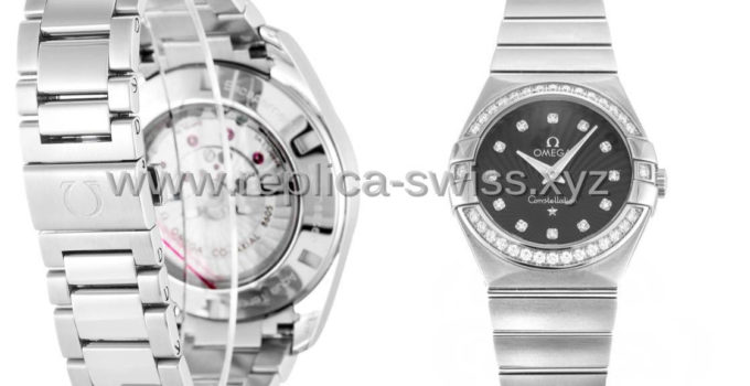 replica-swiss.xyz-omega-replica-watches109