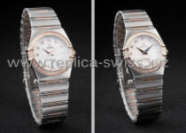 replica-swiss.xyz-omega-replica-watches11