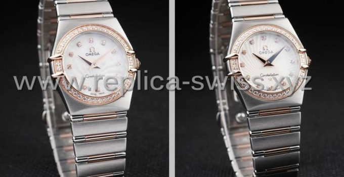 replica-swiss.xyz-omega-replica-watches11