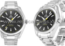 replica-swiss.xyz-omega-replica-watches111
