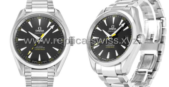 replica-swiss.xyz-omega-replica-watches111