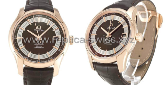 replica-swiss.xyz-omega-replica-watches113