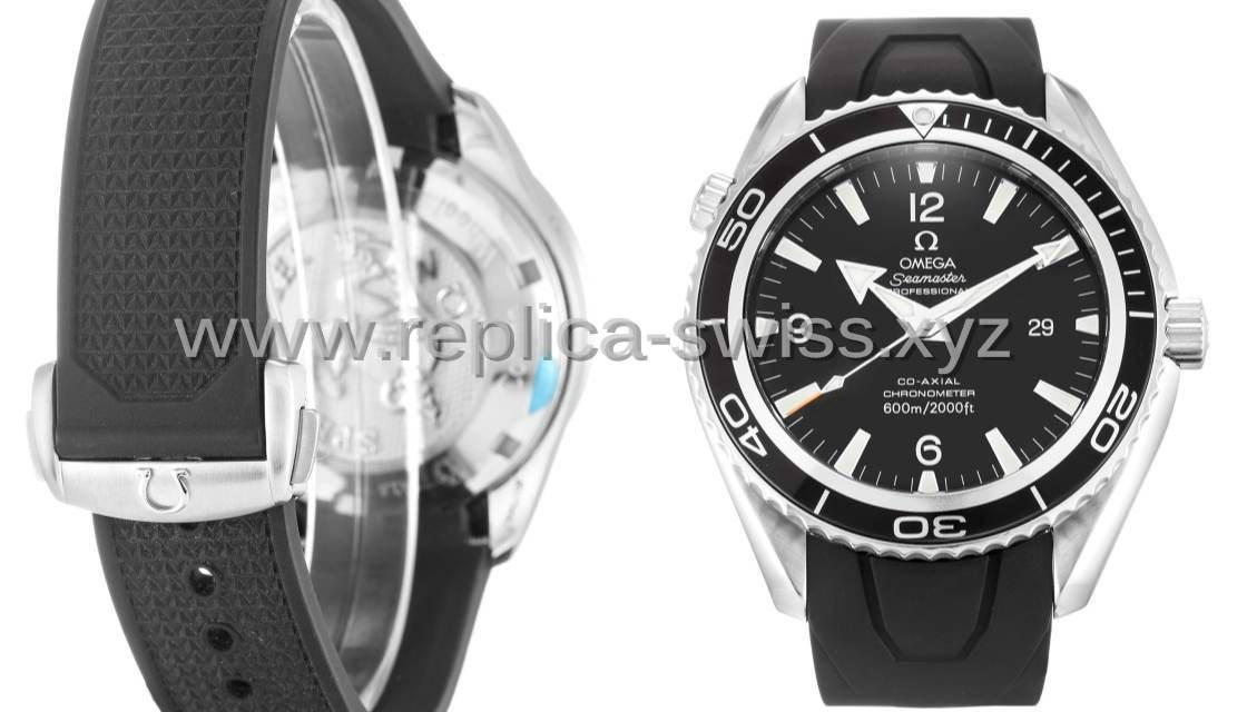 replica-swiss.xyz-omega-replica-watches116