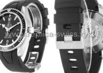 replica-swiss.xyz-omega-replica-watches117