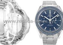 replica-swiss.xyz-omega-replica-watches119