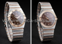 replica-swiss.xyz-omega-replica-watches13