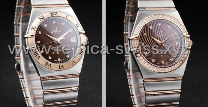 replica-swiss.xyz-omega-replica-watches13