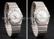 replica-swiss.xyz-omega-replica-watches15
