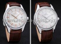 replica-swiss.xyz-omega-replica-watches17