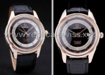 replica-swiss.xyz-omega-replica-watches19