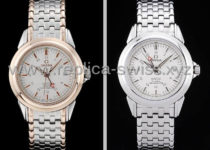 replica-swiss.xyz-omega-replica-watches21