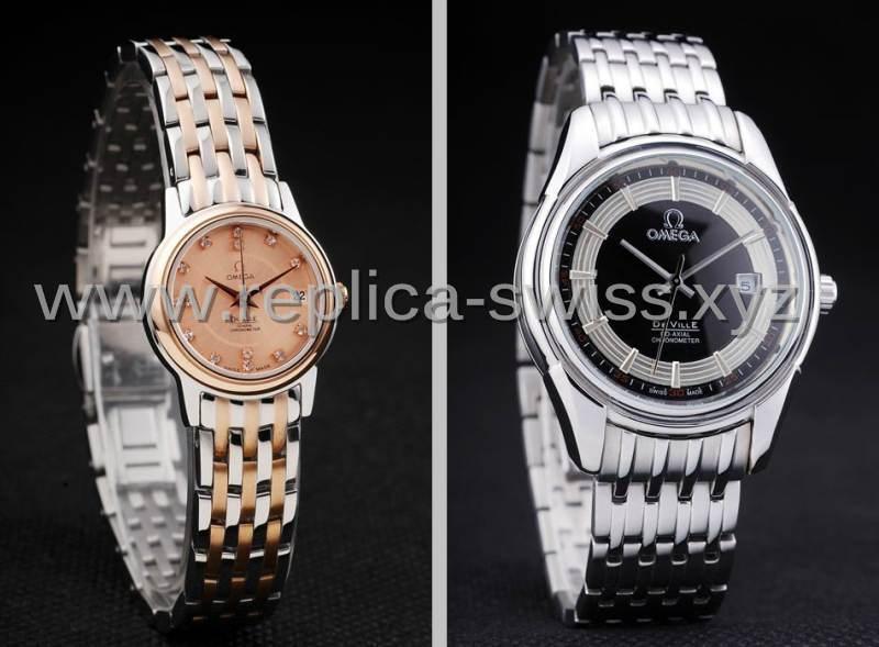replica-swiss.xyz-omega-replica-watches22