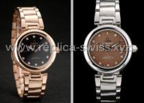 replica-swiss.xyz-omega-replica-watches25
