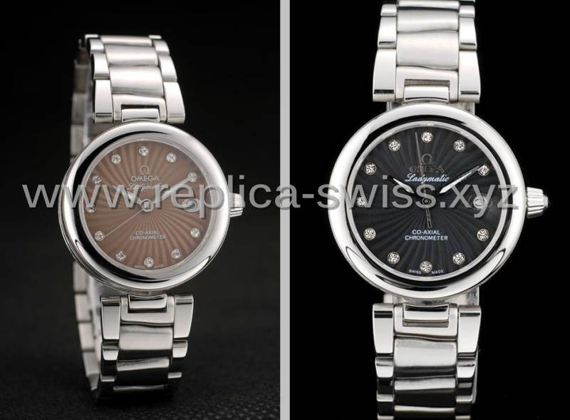 replica-swiss.xyz-omega-replica-watches26