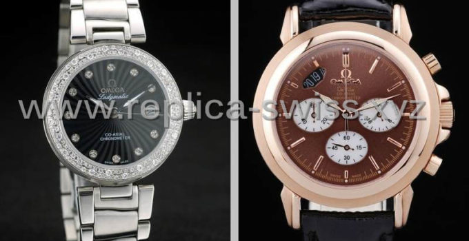 replica-swiss.xyz-omega-replica-watches29