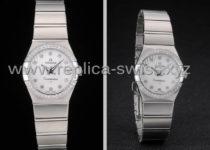 replica-swiss.xyz-omega-replica-watches3
