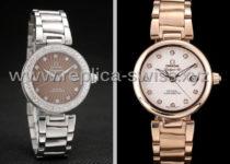 replica-swiss.xyz-omega-replica-watches31