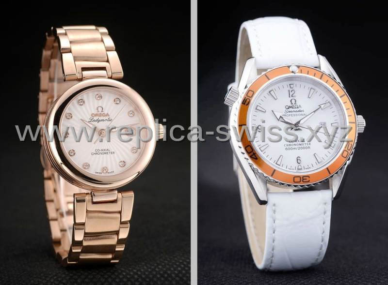 replica-swiss.xyz-omega-replica-watches32