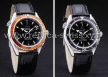replica-swiss.xyz-omega-replica-watches33
