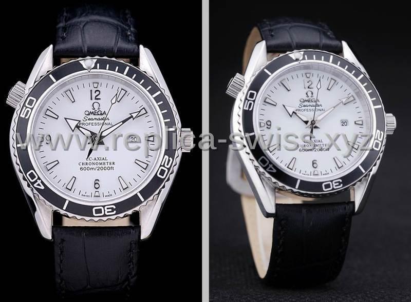 replica-swiss.xyz-omega-replica-watches34