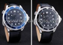 replica-swiss.xyz-omega-replica-watches35