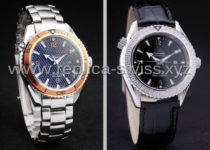 replica-swiss.xyz-omega-replica-watches39