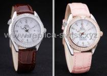 replica-swiss.xyz-omega-replica-watches41
