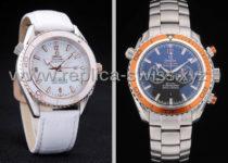 replica-swiss.xyz-omega-replica-watches45