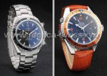replica-swiss.xyz-omega-replica-watches47