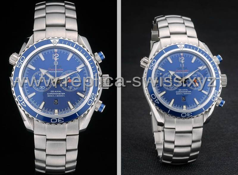 replica-swiss.xyz-omega-replica-watches48