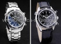 replica-swiss.xyz-omega-replica-watches49