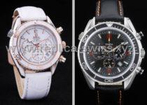 replica-swiss.xyz-omega-replica-watches51