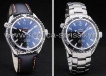 replica-swiss.xyz-omega-replica-watches53