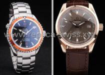 replica-swiss.xyz-omega-replica-watches55