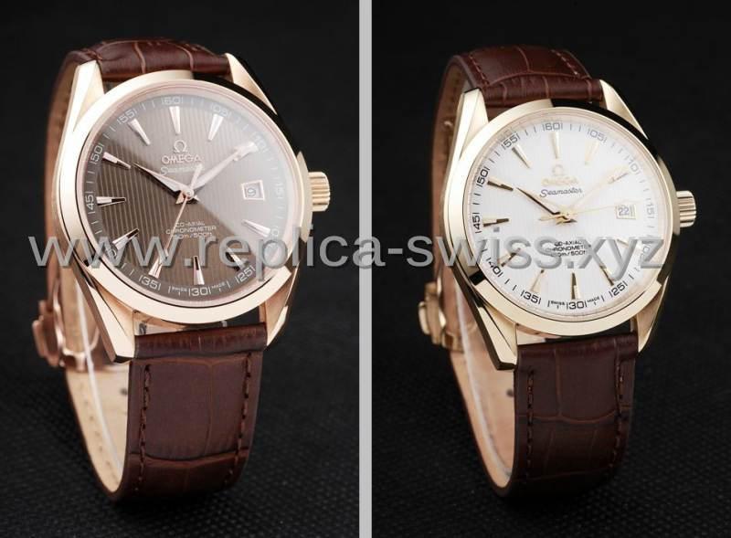 replica-swiss.xyz-omega-replica-watches56