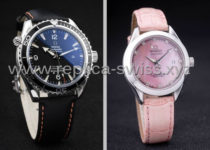 replica-swiss.xyz-omega-replica-watches57