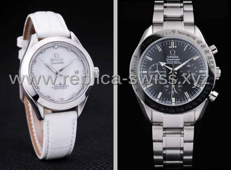 replica-swiss.xyz-omega-replica-watches58