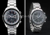 replica-swiss.xyz-omega-replica-watches59