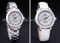 replica-swiss.xyz-omega-replica-watches63