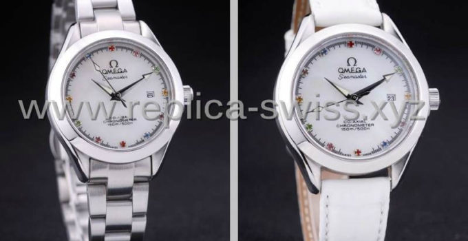 replica-swiss.xyz-omega-replica-watches63