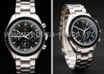 replica-swiss.xyz-omega-replica-watches65