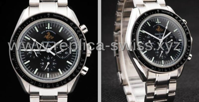 replica-swiss.xyz-omega-replica-watches65
