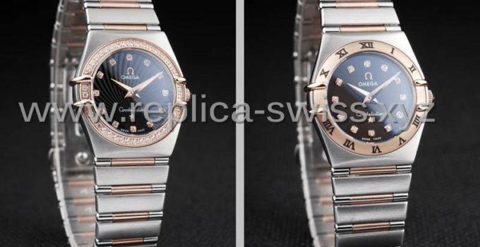 replica-swiss.xyz-omega-replica-watches67